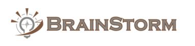 株式会社ブレインストーム